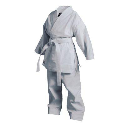 Võ phục Karatedo