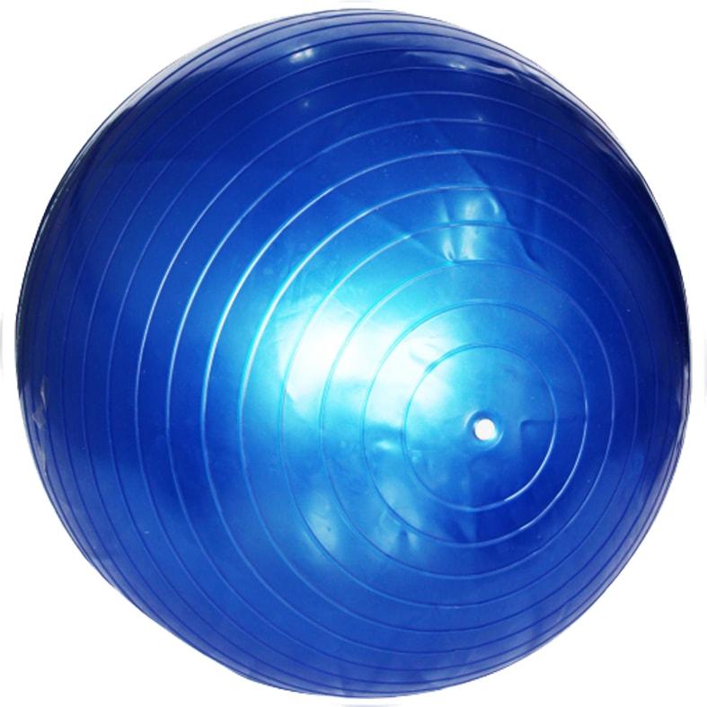 Bóng Yoga-Trơn GS - P65