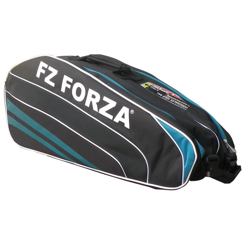 Túi Forza lionel 301652-0292
