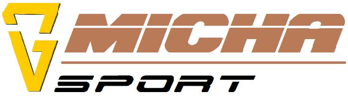 MICHA Shop – Shop bán hàng trực tuyến của VIMIDO Group